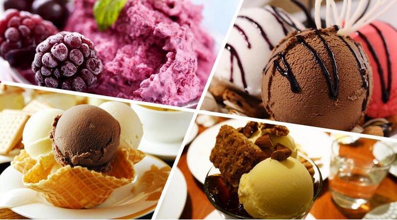冰淇淋培训,厦门小吃培训,厦门早点培训,厦门奶茶加盟,哪里有培训蛋糕,哪里有培训四果汤