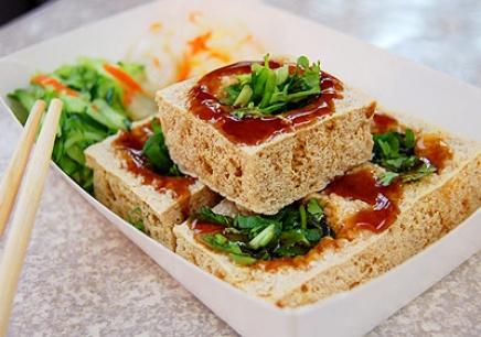 学习臭豆腐多少钱 正宗臭豆腐培训 厦门臭豆腐培训在哪里
