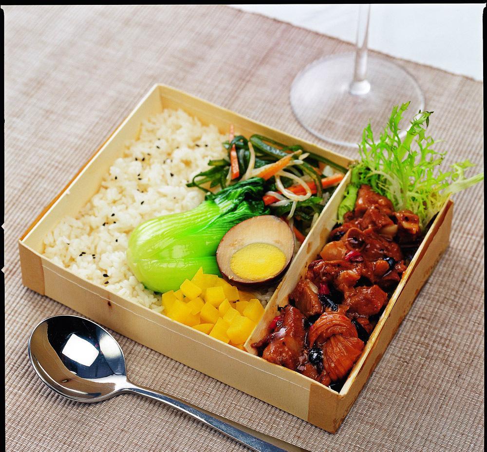 中式快餐培训,厦门奶茶加盟,哪里有培训蛋糕、厦门小吃培训,厦门早点培训,哪里有培训四果汤